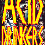 Acid-drinkers-tour_mini