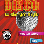 Ostatkowe_disco_25.02.2017_mini