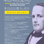 Moniuszko_plakat_mini